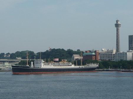 090801-大桟橋 (13)