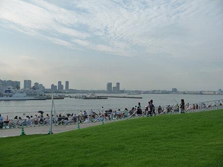 090801-大桟橋 (16)