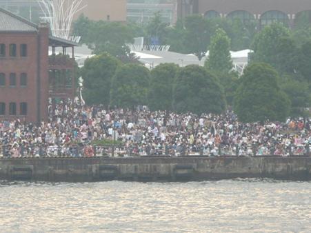 090801-大桟橋 (25)