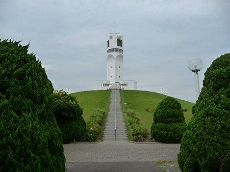 090718-シンボルタワー (28)