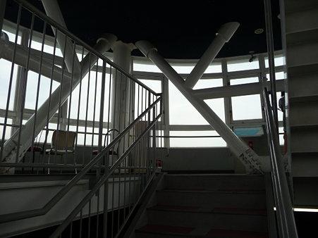 090718-シンボルタワー (25)
