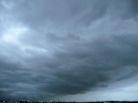 090807-雷雲襲来 (4)