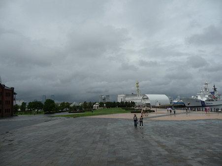 090810-赤レンガパーク (21)
