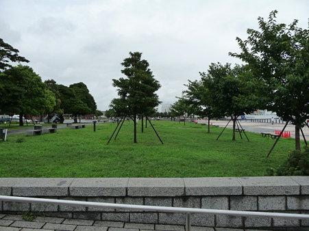 090810-赤レンガパーク (31)