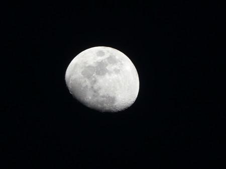 170407-お月さん (1)