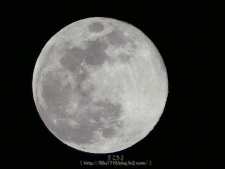 170411-お月さん (5)