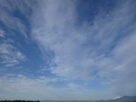 170412-富士山 (1)