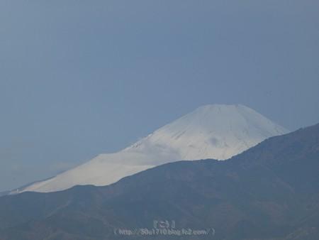 170412-富士山 (2)