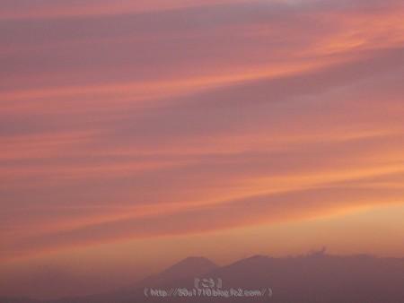170507-富士山 (4)