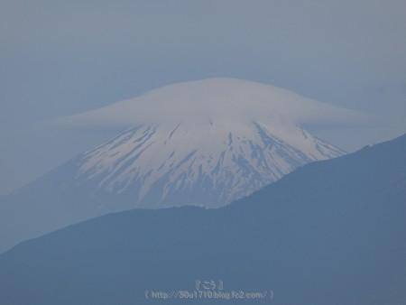 170525-富士山(笠雲付き) (7)
