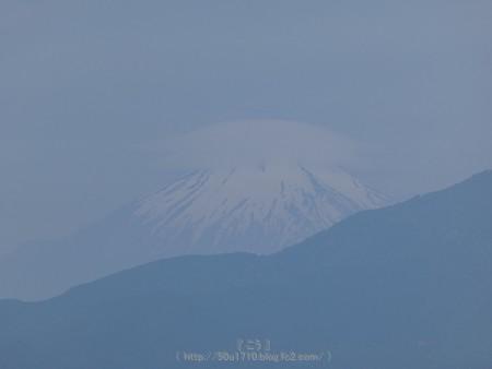 170525-富士山(笠雲付き) (8)