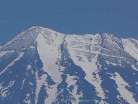 170527-富士山 (6)