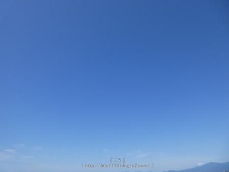 170603-富士山 (1)
