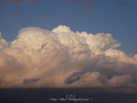 170605-大積雲 (14)
