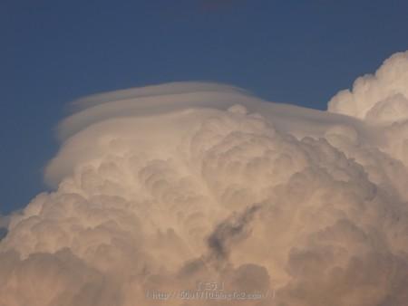 170605-大積雲 (15)