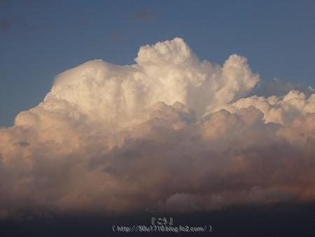 170605-大積雲 (19)