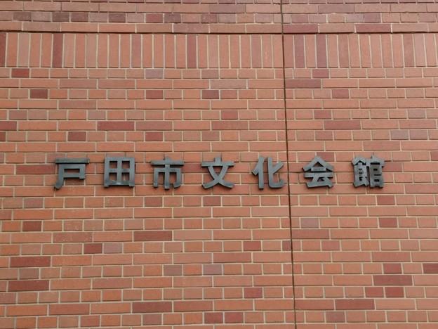 170624-ウルフルズ@戸田 (15)