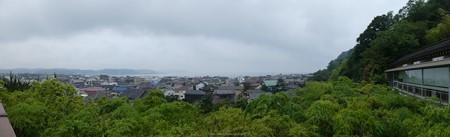 170628-鎌倉 長谷観音 (183)