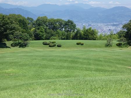 170809-日本平 (52)
