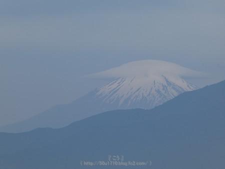 170525-富士山(笠雲付き) (6)
