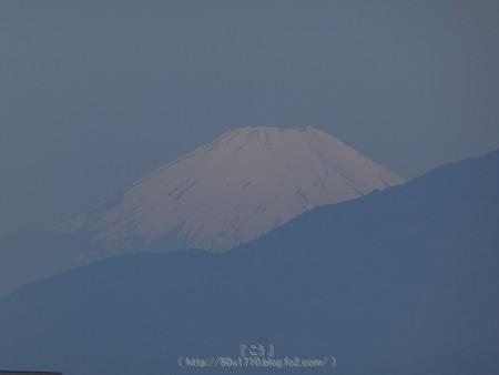 170503-富士山 (2)