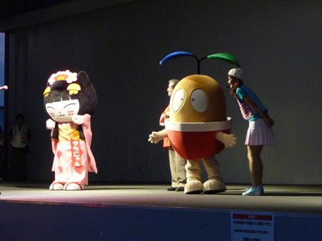 090822-トゥモロ-パーク (11)