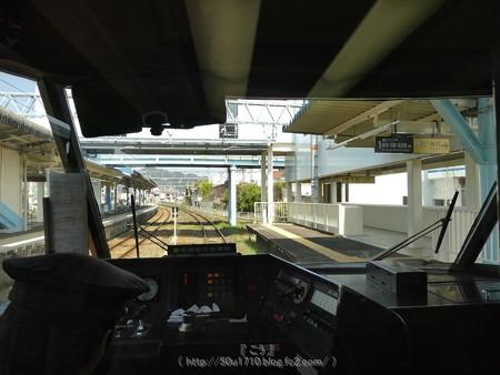 160324-紀伊勝浦→新宮 (3)