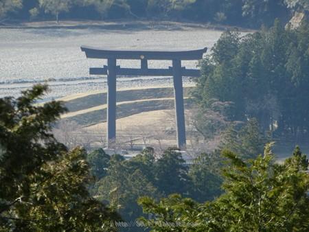 160325-熊野古道 小辺路 (38)