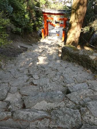 160324-神倉神社 (5)
