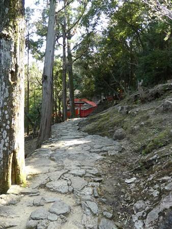 160324-神倉神社 (35)