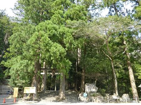 160324-那智の滝 (3)