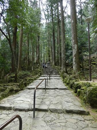 160324-那智の滝 (39)