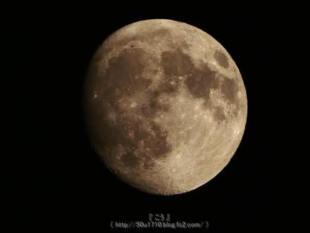 171003-お月さん (14)