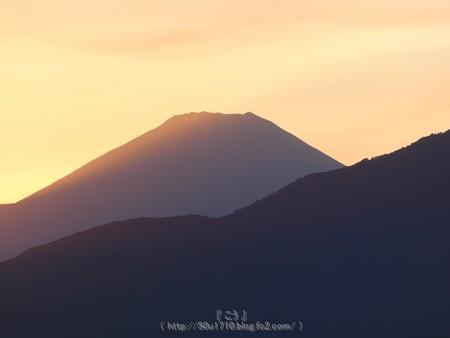 171012-富士山 (5)