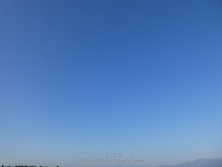171027-富士山 (1)