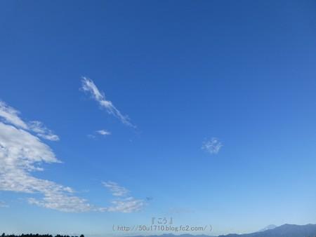 171030-富士山 (1)