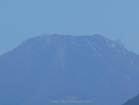 171030-富士山 (4)