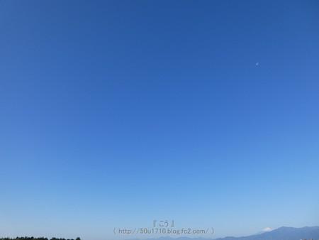 171109-富士山 (1)