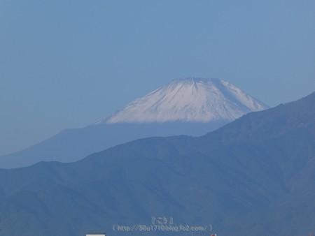 171109-富士山 (2)