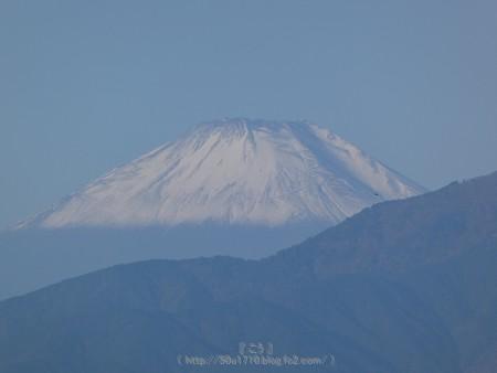 171109-富士山 (4)