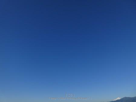 171125-富士山 (1)