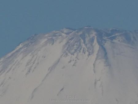 171125-富士山 (5)