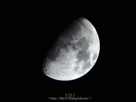171128-お月さん (8)