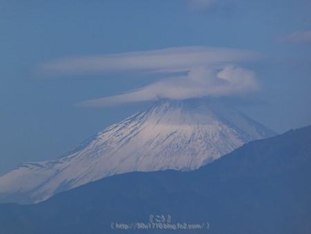 171203-富士山 (5)