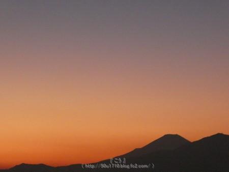 171203-富士山 (1)