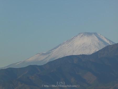 171213-富士山 (2)