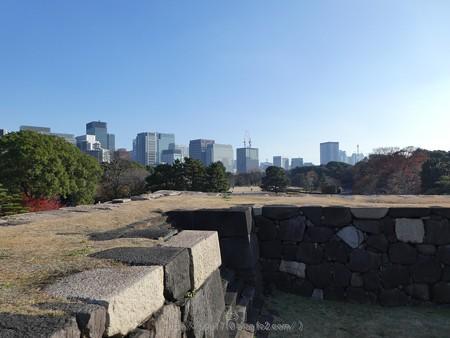 171207-皇居 (90)