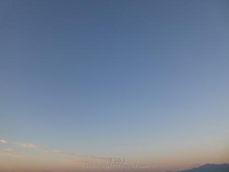 171219-富士山 (1)