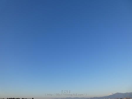 180101-富士山 (1)