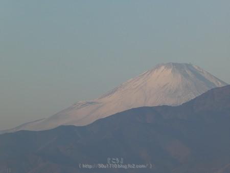 180101-富士山 (2)